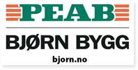 Annonse Peab Bjørn Bygg