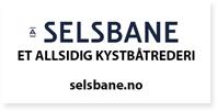 Annonse Selsbane