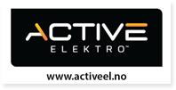 Annonse Active Elektro