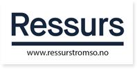 Annonse Ressurs Tromsø